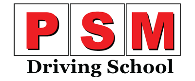 PSM Driving School